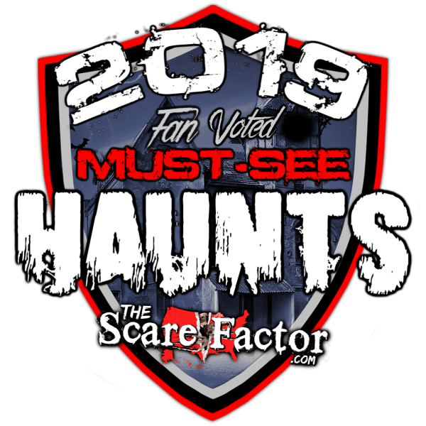 2019-best-haunted-house-Chicago